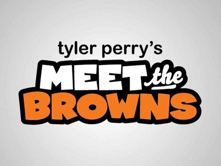 tyler-perrys-meet-the-browns-8.jpg