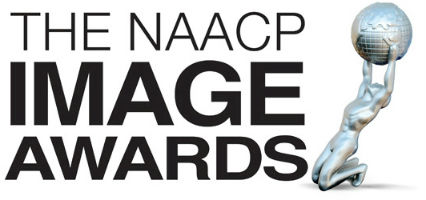 the-naacp-image-awards.jpg