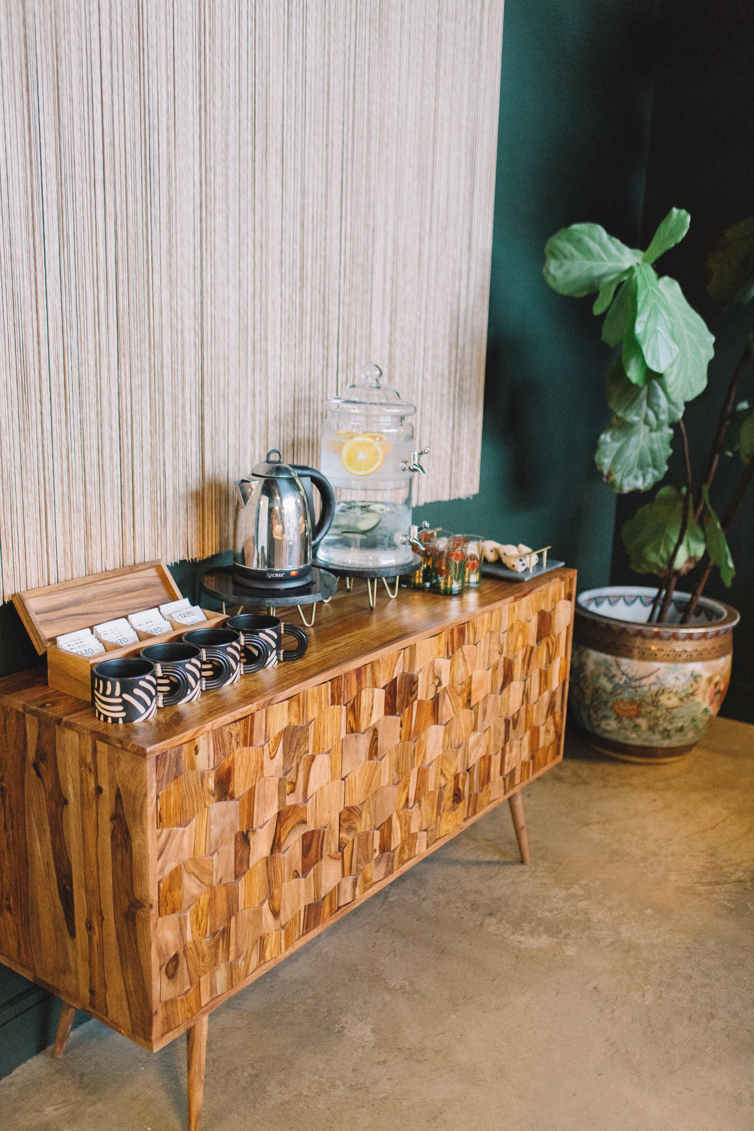 Pavitra Organic Day Spa 2019-Pavitra Organic Day Spa 2019-0008.jpg