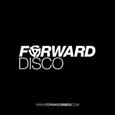 Forward Disco