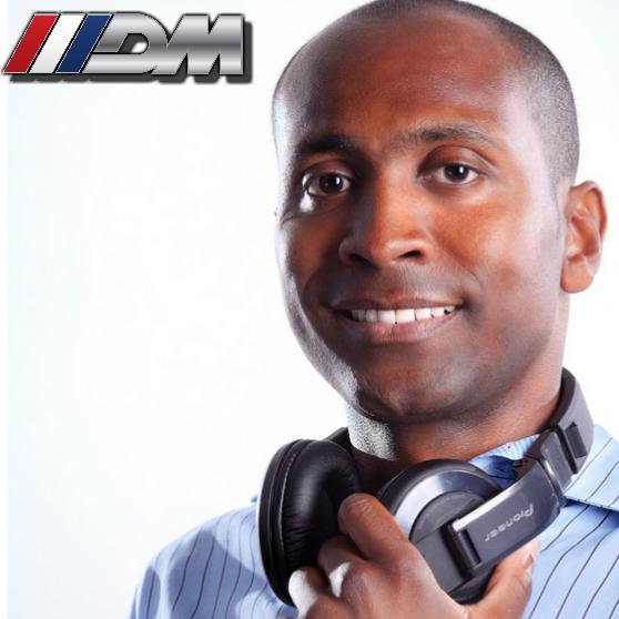 DM photo logo.png
