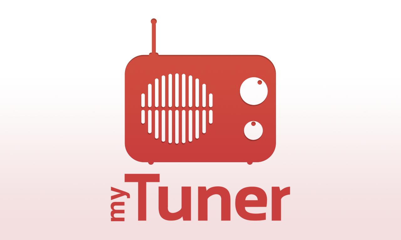 Chill Lover RadioNow on mytuner-radio.com -