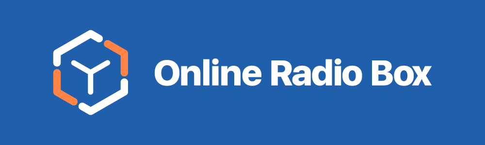 OnlineRadioBox Press Release 4/19/18 — Chill Lover Radio   Network