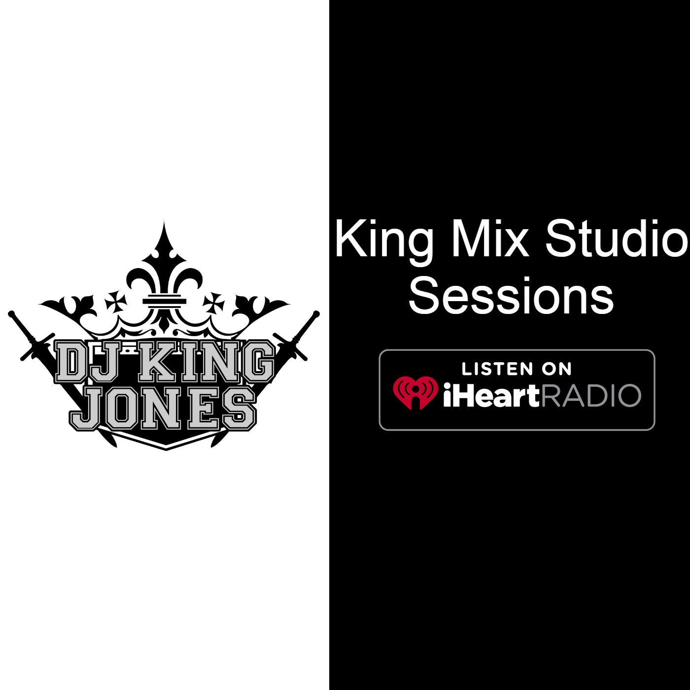 King mix Studio Sessions podcast .jpg