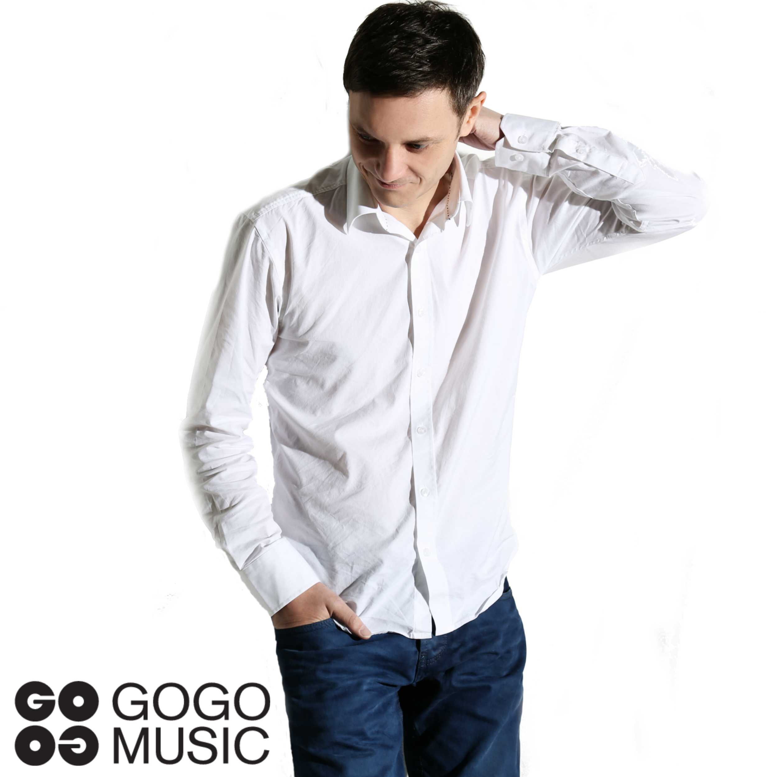 Ralf GUM | GOGO Music - International Producer | DJ | South Africa