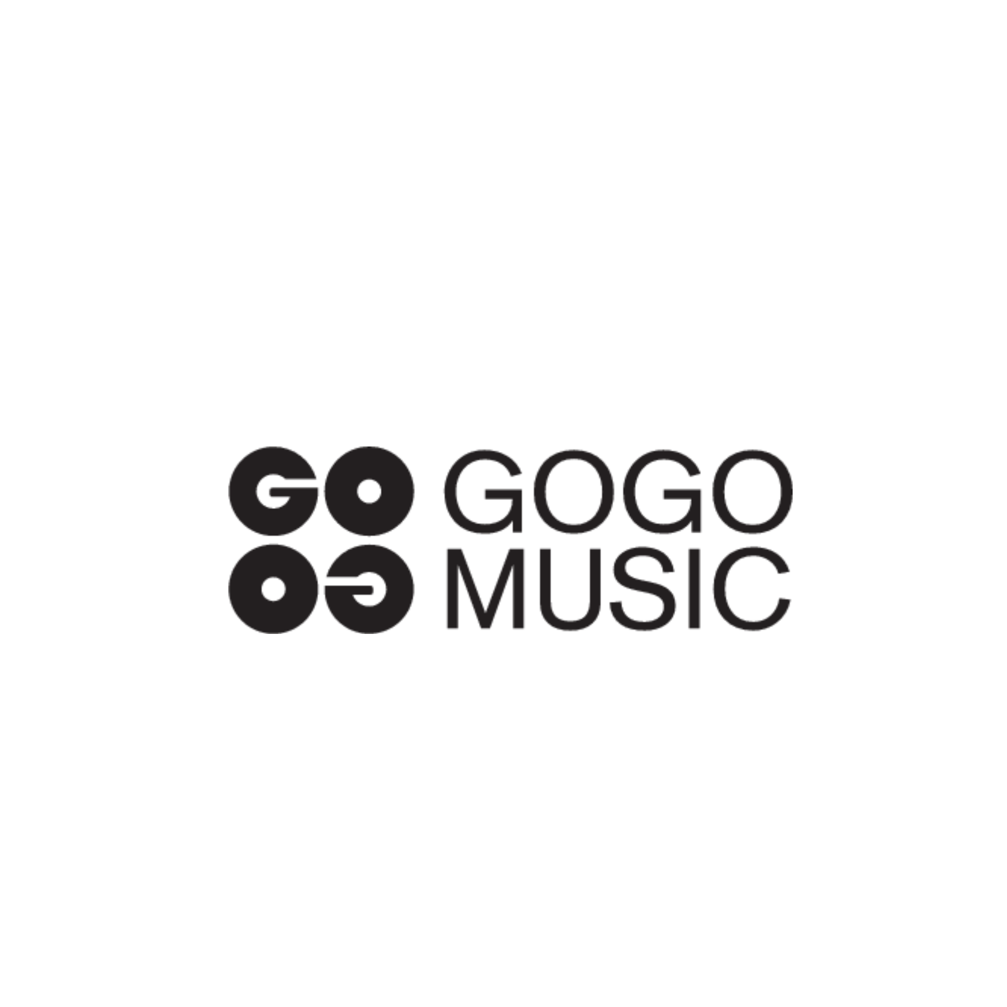 GOGO Music Radioshow - SOUTH AFRICA