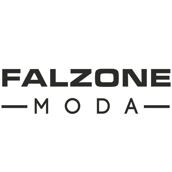 Falzone 600 x 600.png