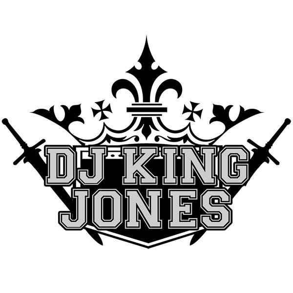 Throwback Thursday King Mix Live!Hosted by DJ King JOnes -