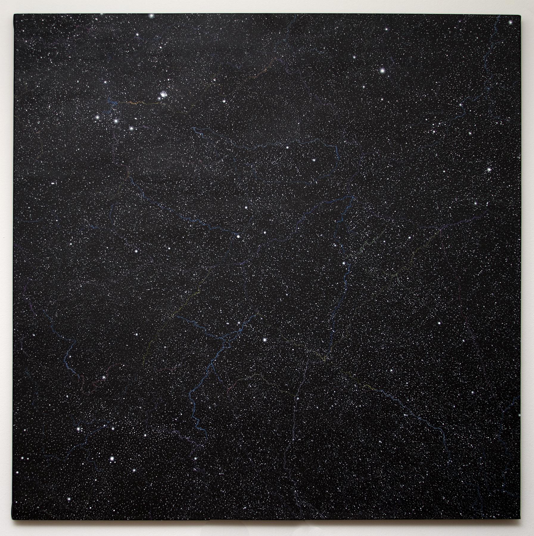 17_Stargazing.jpg