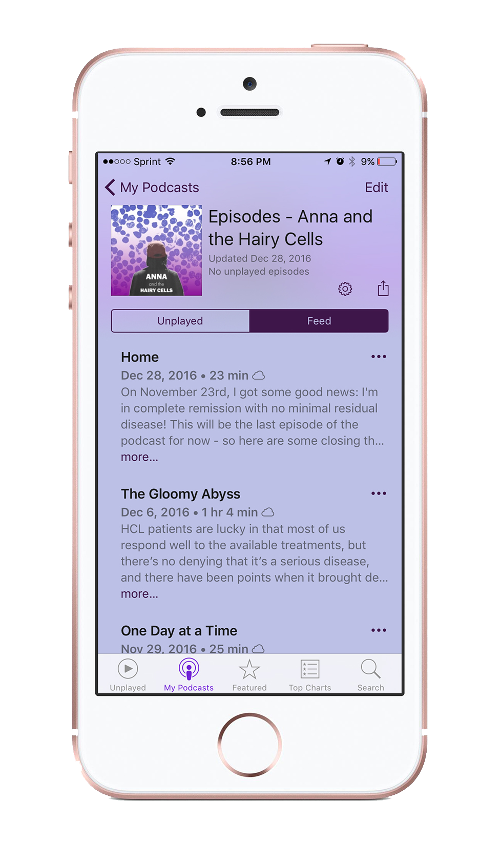 iphone-podcast-mock-up.png
