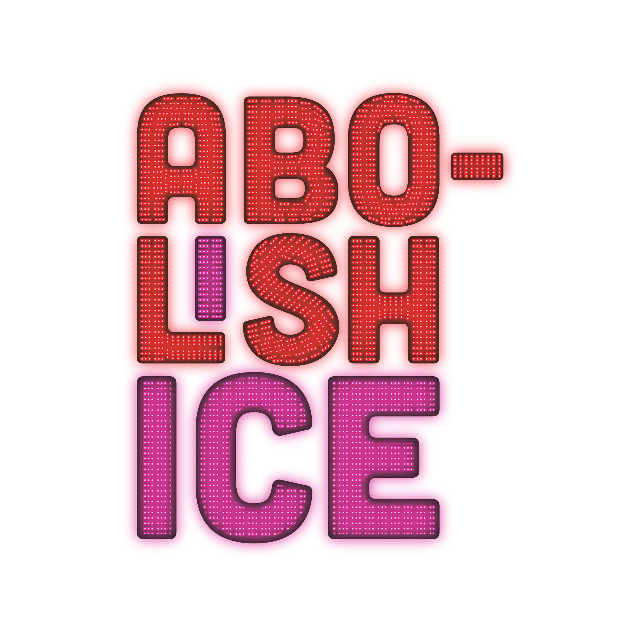 Abolish ICE - lights.jpg