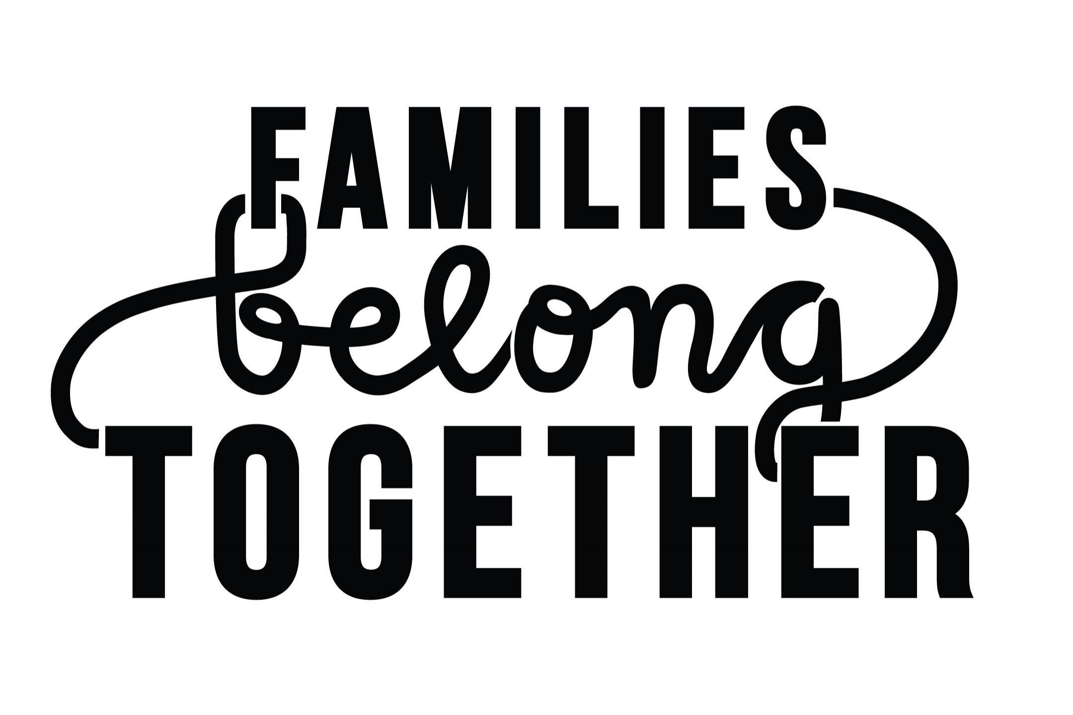 Families_Belong_Together-both.jpg