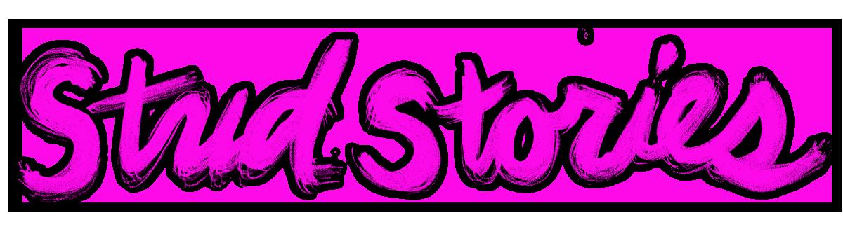 studstories_logo