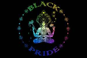 blackpride.jpg