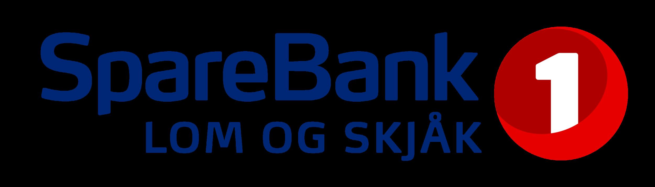rgb_SB1_Lom_skjaak_verti_pos logo Spb1 Lom & Skjåk.png