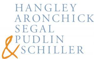 logo_Hangley.png