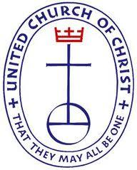 logo_UCC.jpg