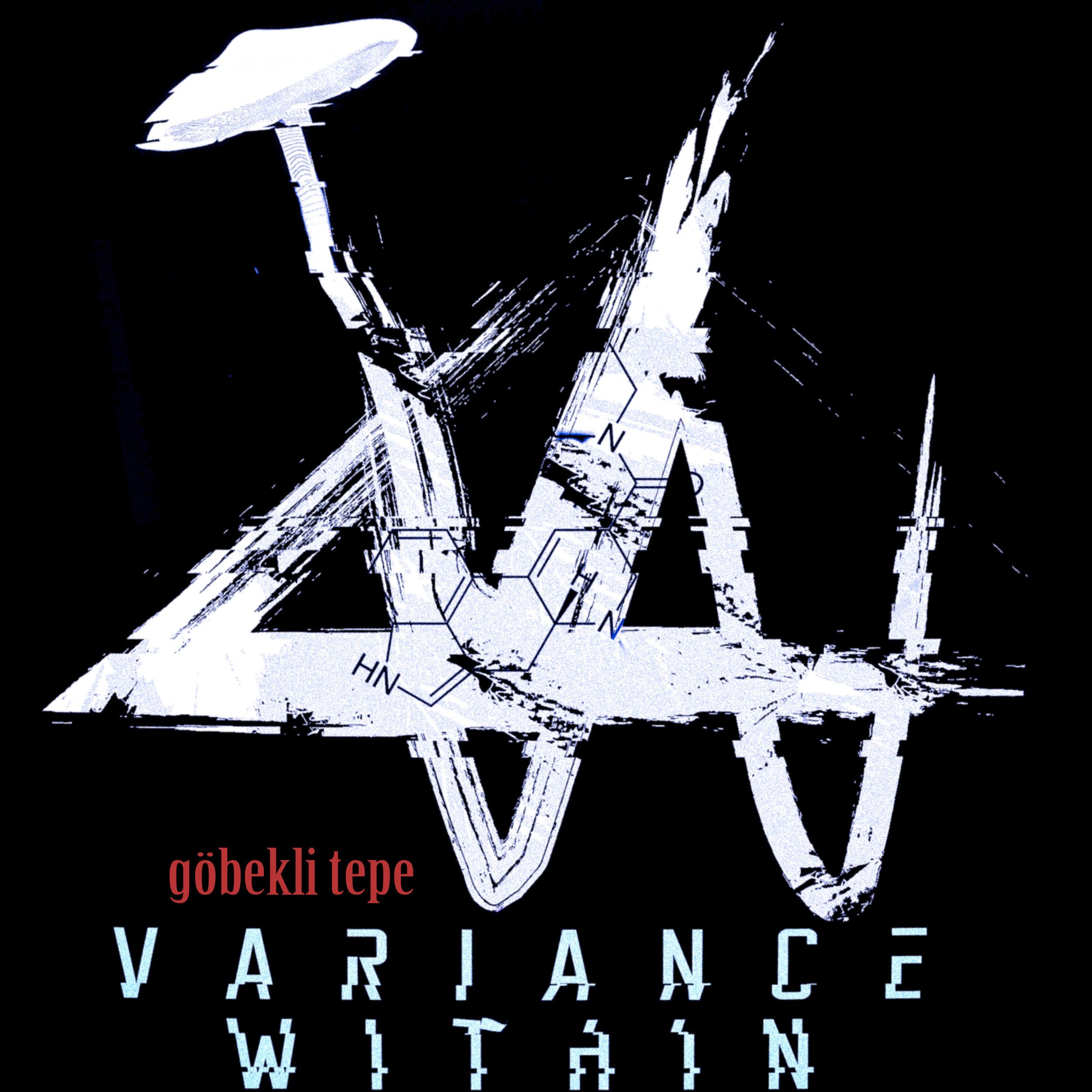 gobekli-tepe-album-psilocibin-02.jpg