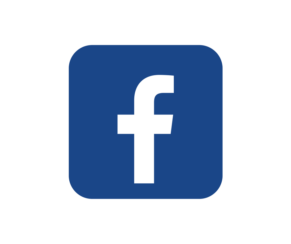 the yogin facebook page