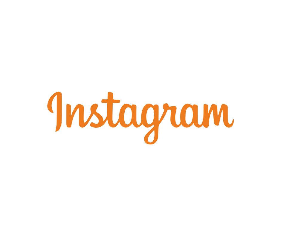 the yogin instagram