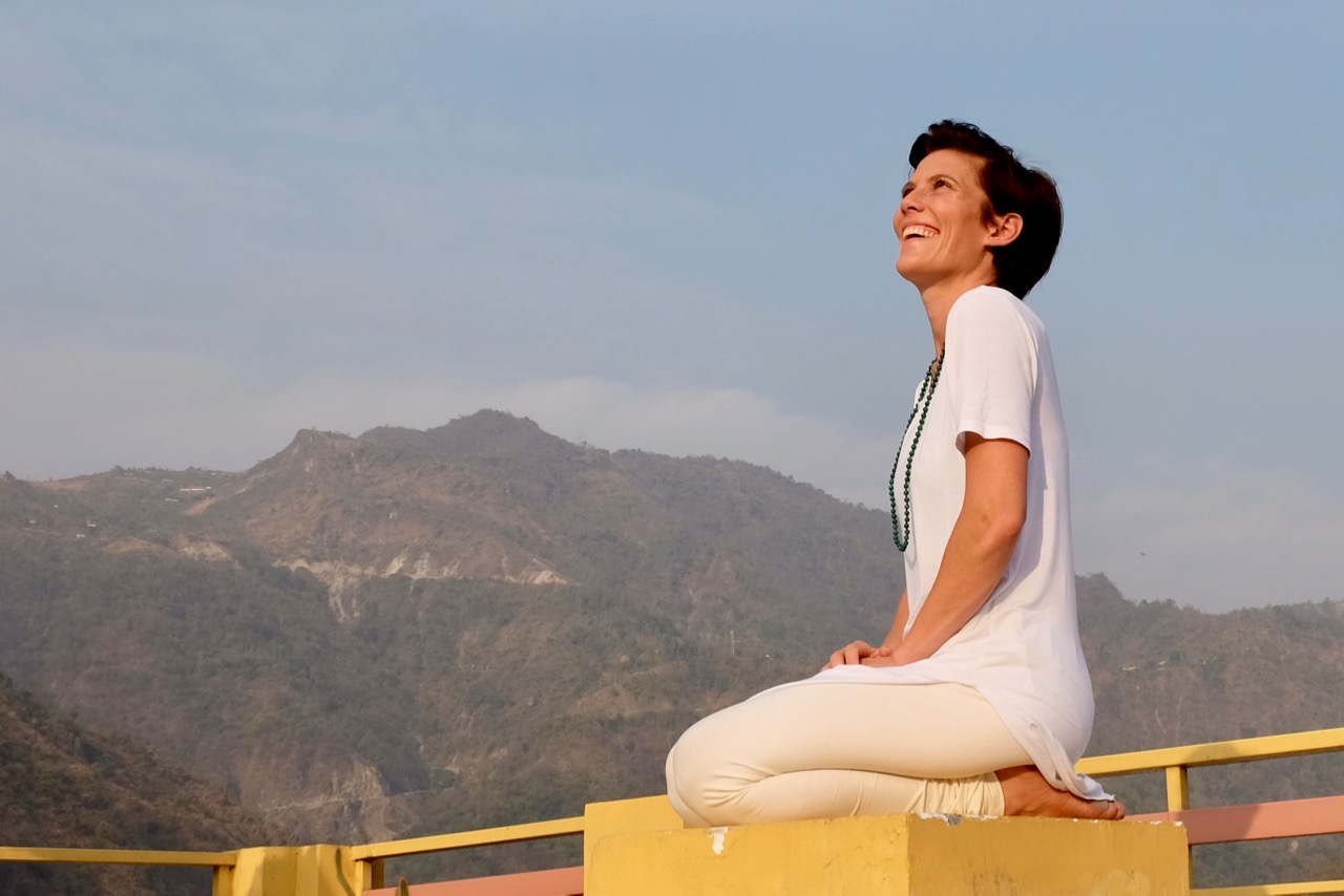 Michelle Macnamara The Yogin Yoga teacher india.jpg