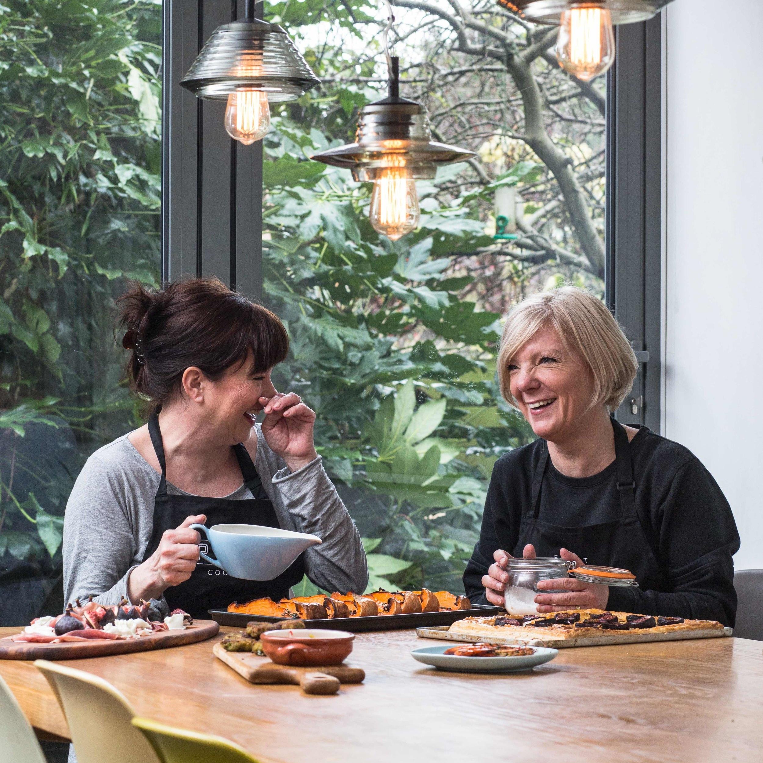 Food shoot- Matilda Delves Photography-155.jpg