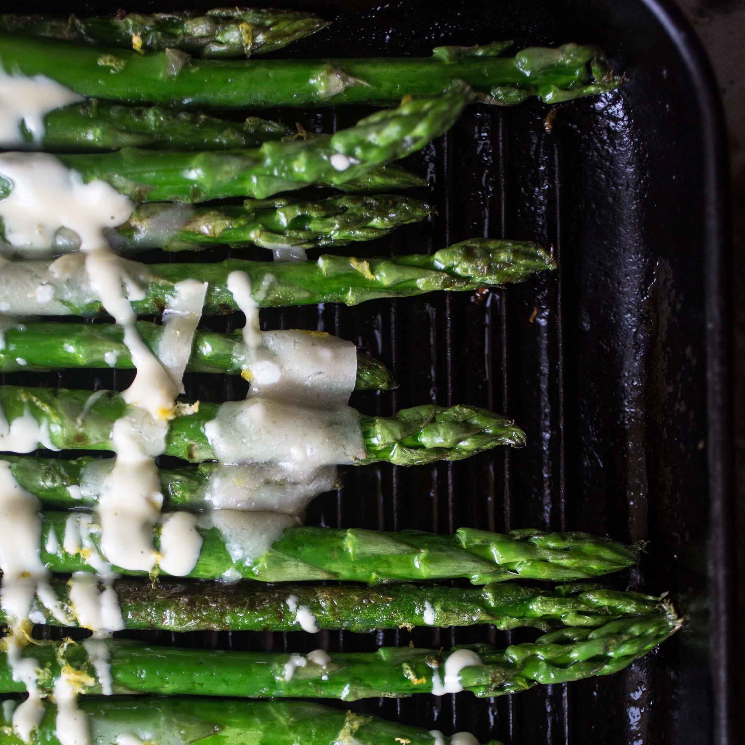 Food shoot- Matilda Delves Photography-110.jpg