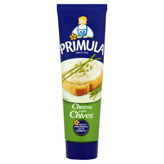primula_cheese_chive_150g.jpg