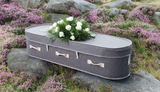 Coffin2.jpg