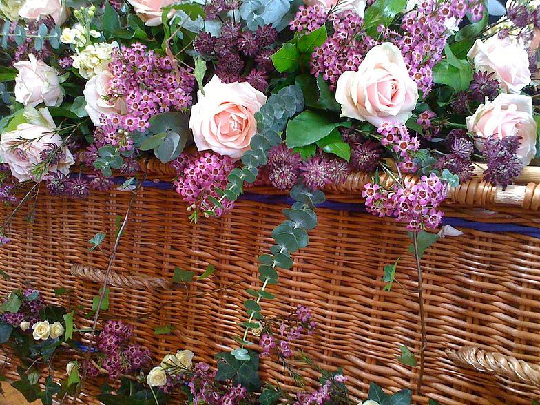 Wicker flowers.jpeg