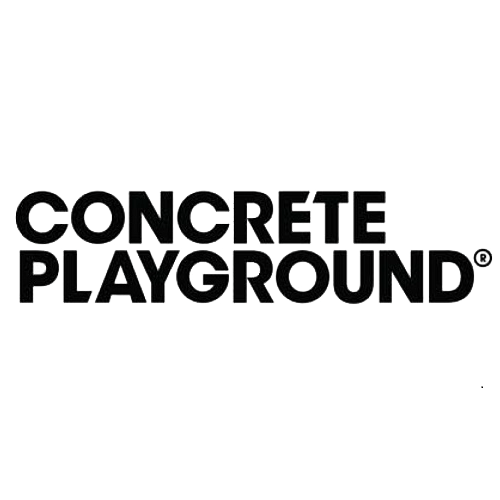 Concrete Playground Gazebo.png