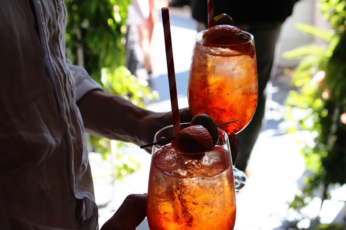 Gazebo-MelbCup-F&B-Cocktails (2).JPG