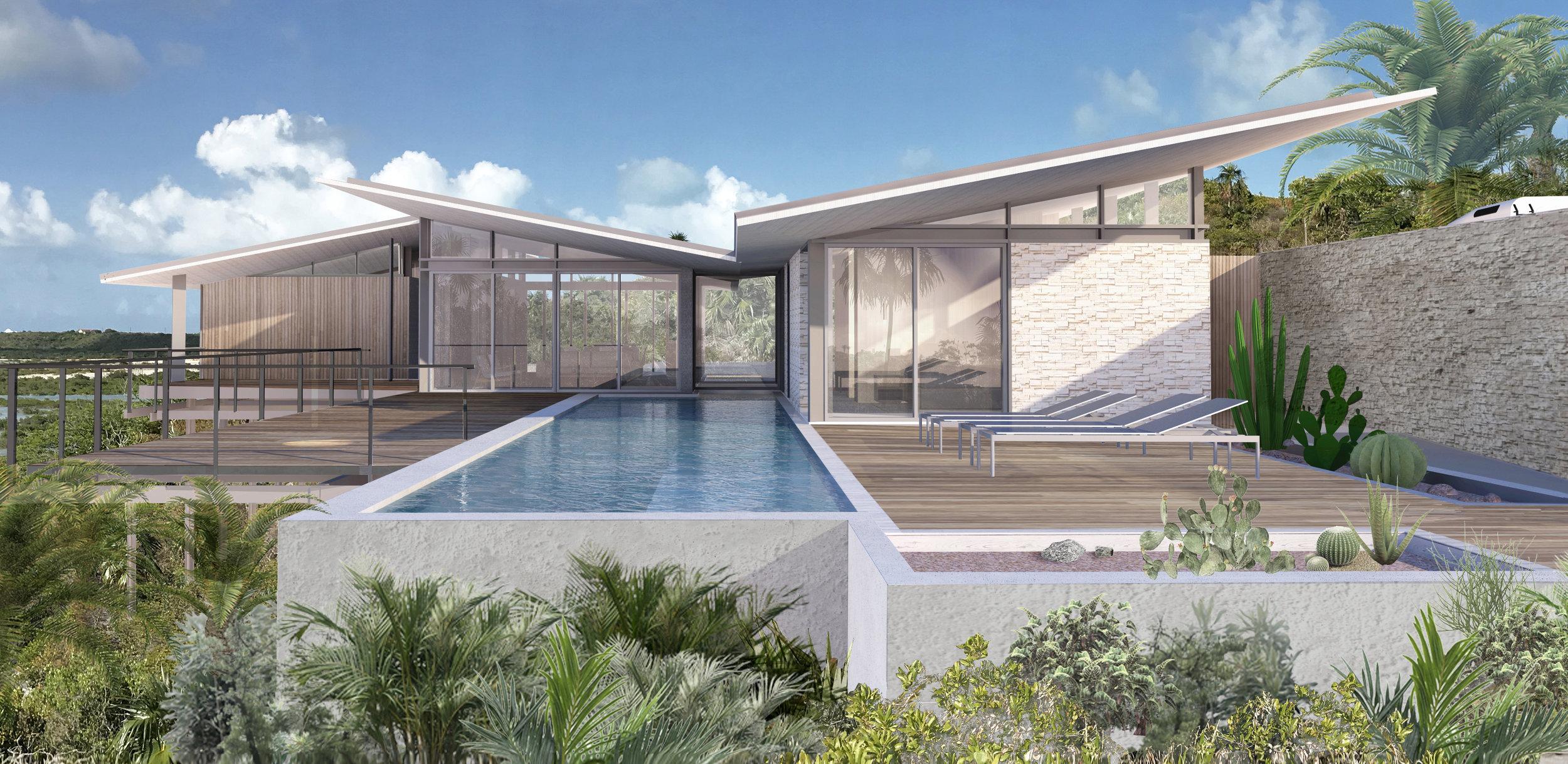 Casa Cliffhanger 3D_LONG copy.jpg