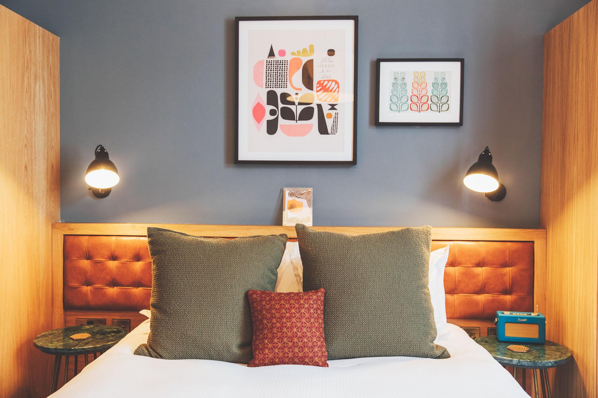 TRF_Hotel_Rooms_Web-00002.jpg
