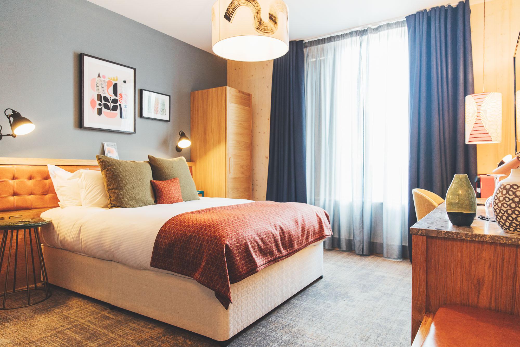 TRF_Hotel_Rooms_Web-00001.jpg