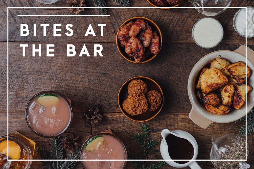 Christmas-Bar-Bites-and-Nibbles-Royal-Foresters-pub-restaurant-hotel-Ascot-Berkshire.jpg