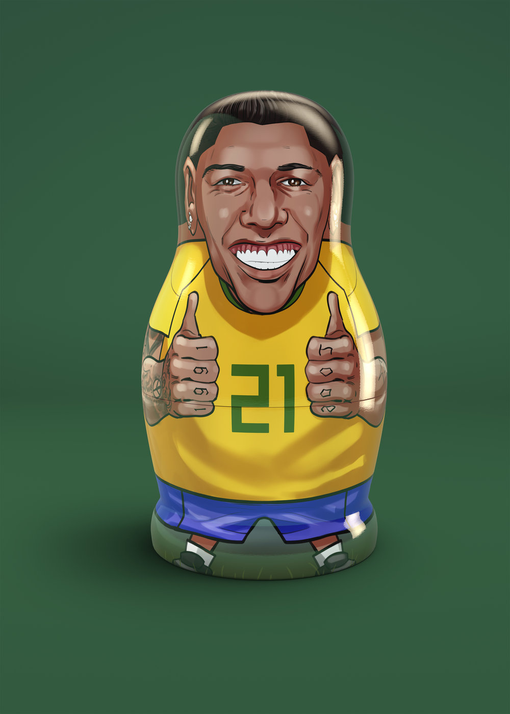 Firmino+layers+to+client+copy+copy.jpg