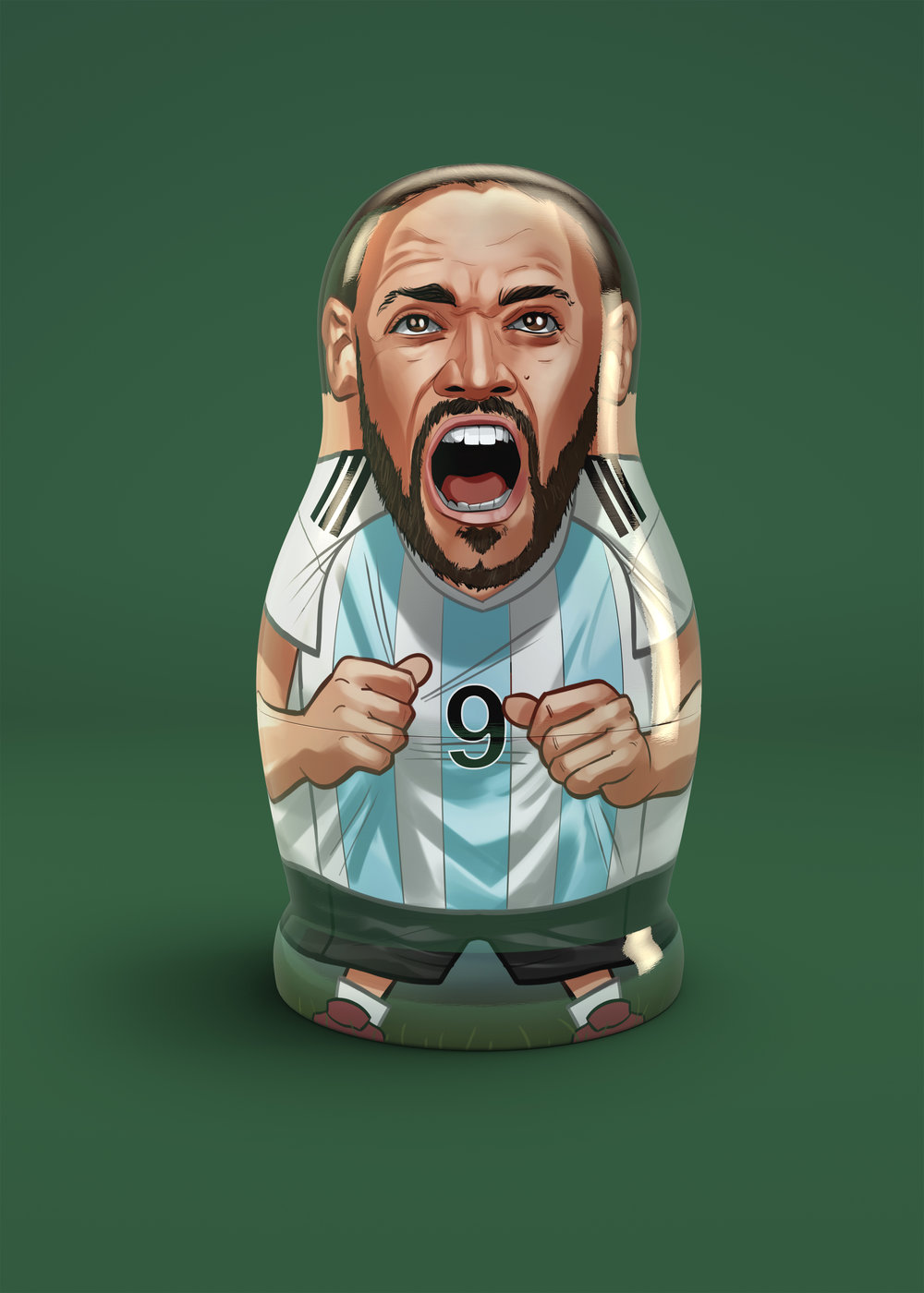 Higuain+layers+to+client.jpg
