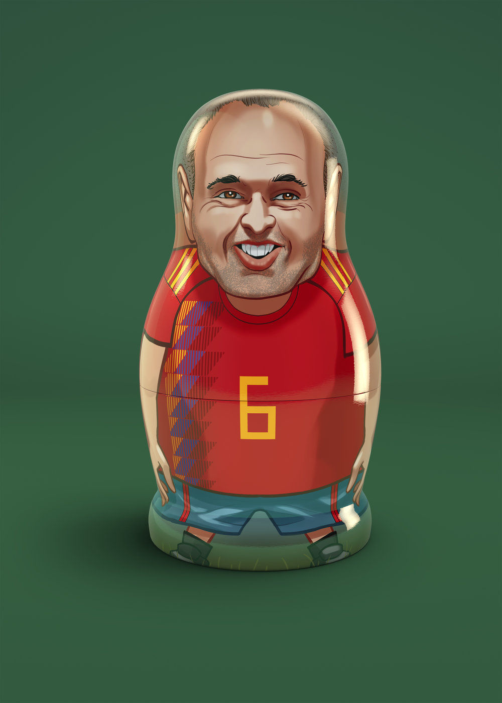 Iniesta+layers+to+client.jpg