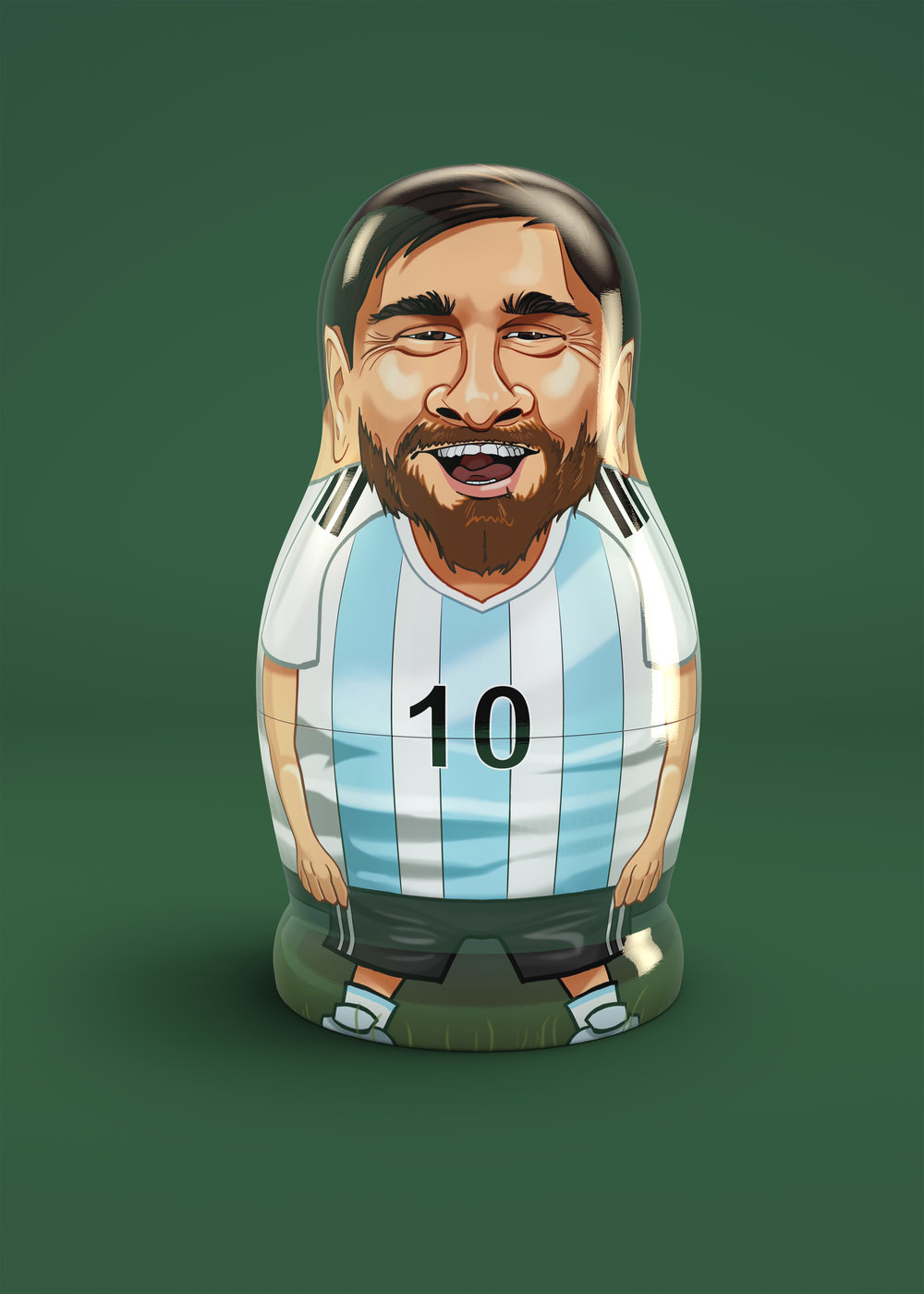 Messi+Layers+to+client.jpg