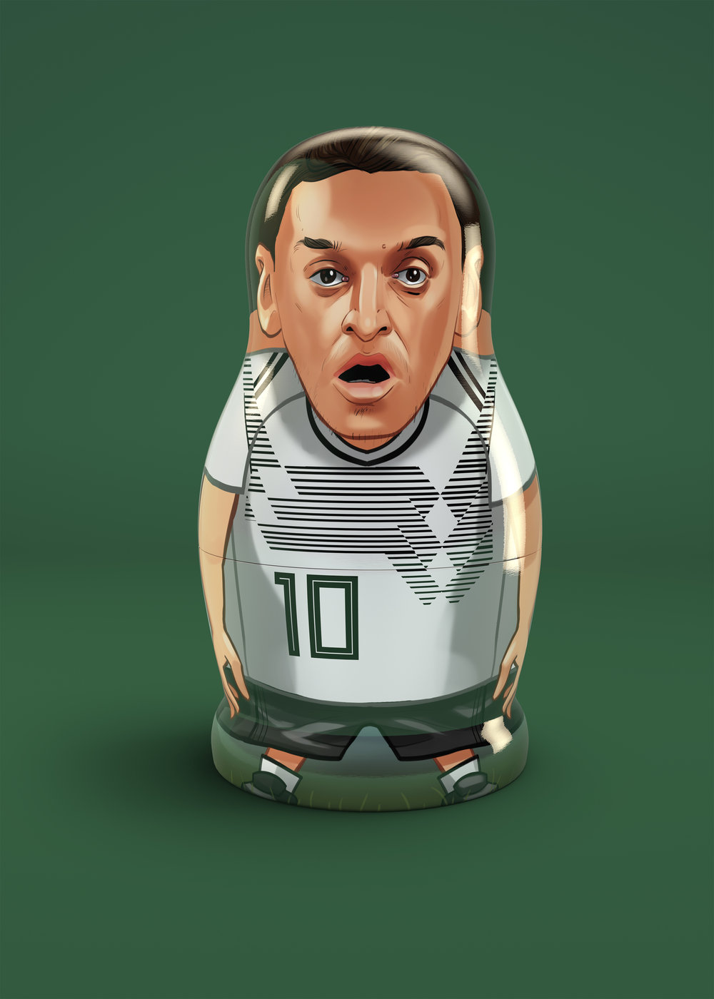 Ozil+layers+to+client.jpg