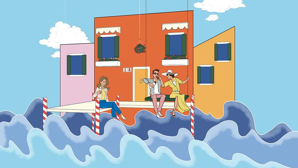 Runningman_Colour_10.jpg
