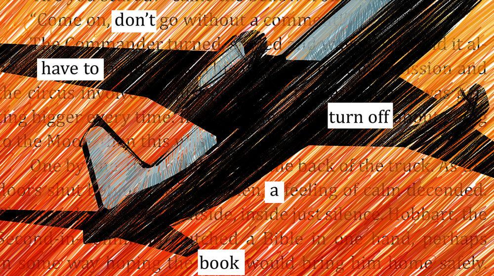 Runningman_Colour_118.jpg