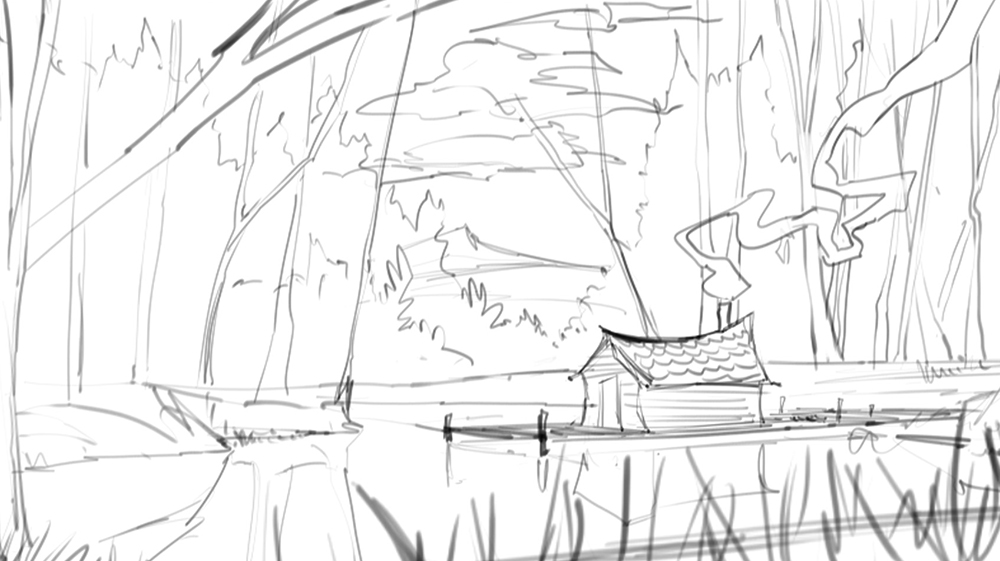 1_0002_Cabin on the River Sketch.jpg