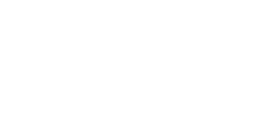 Red Fuse.png