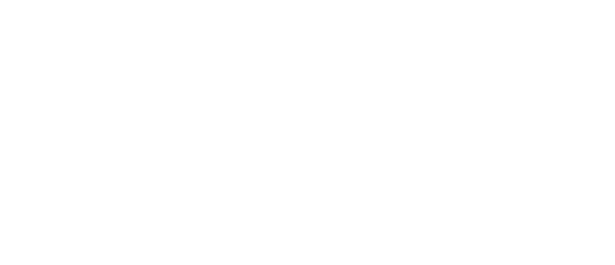 W&K.png
