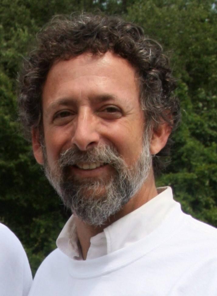 Rabbi Glenn Harris