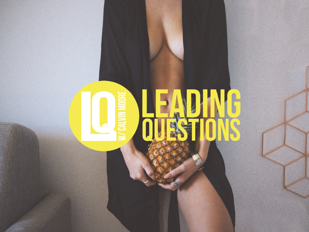 """S3 E22 