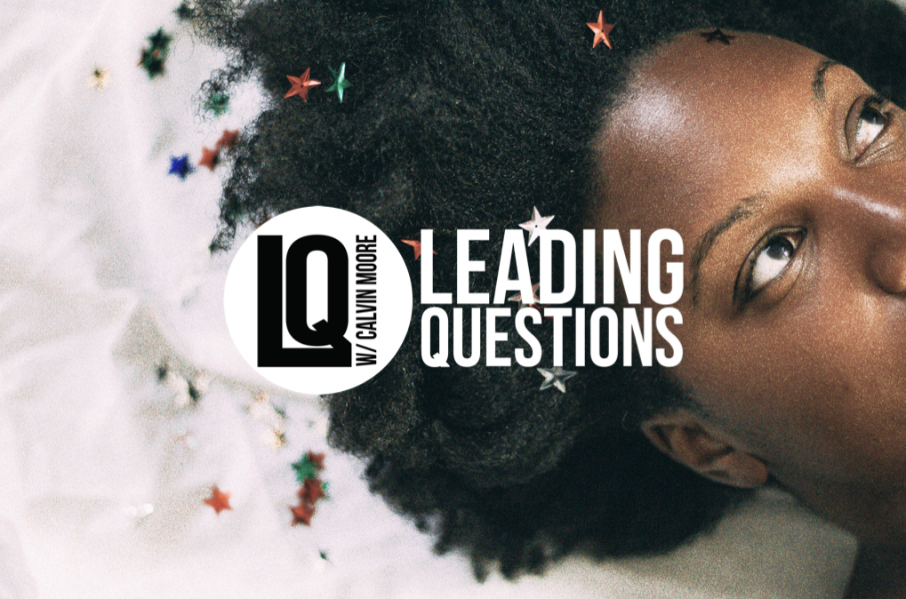 S5 E8 | Are Black Women Being Left Behind?