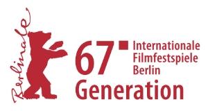 67_IFB_Generation_rot.jpg